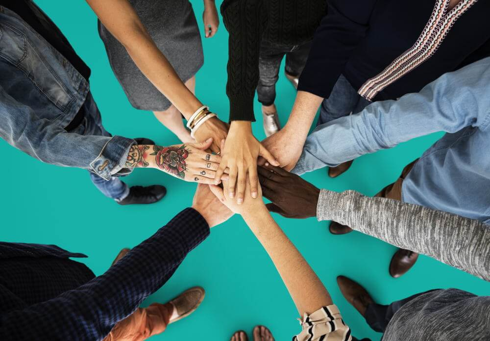 経営理念を浸透させるには?6つの方法