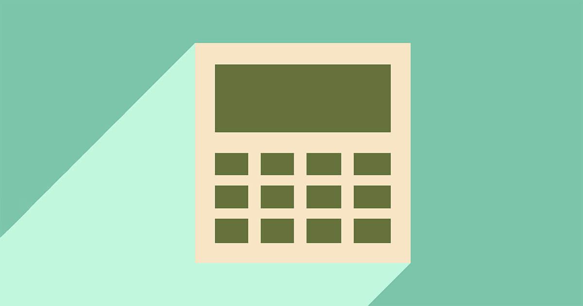 繁盛整体院に学ぶ、士業の料金表の作り方のコツ(事例つき)