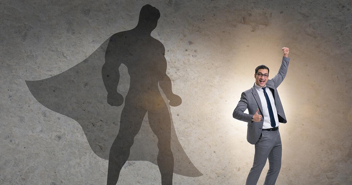 士業の強みを見つける、魔法の質問3つを公開(弁護士ドットコム株式会社と共同セミナー)