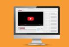 HPに動画があると集客力2倍になる。Googleと電通が認めた事実