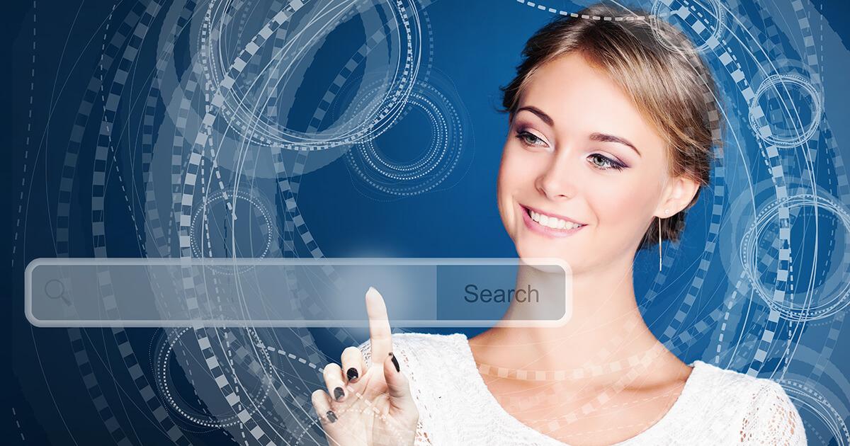 関連キーワード検索ツール18選。SEO対策にご活用下さい