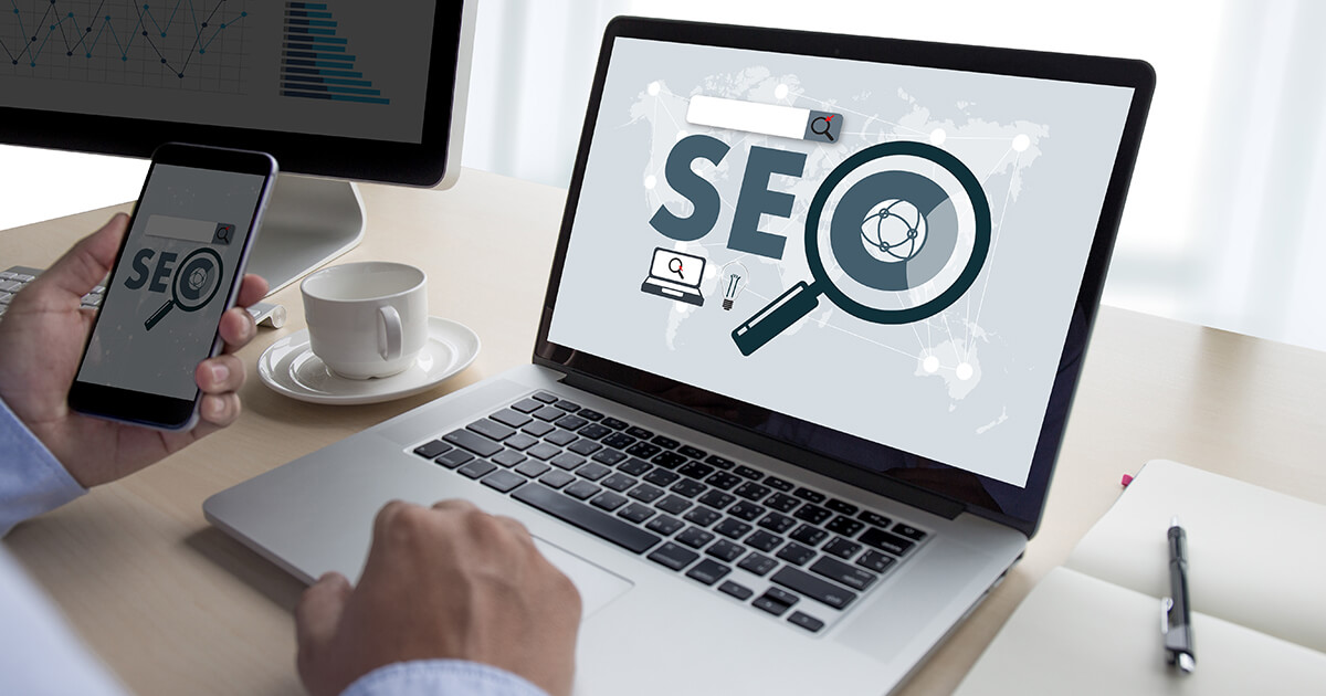 グーグル権威も認めるワードプレスがSEOに強い3つの理由と注意点